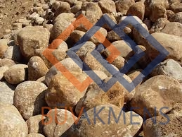 Akmeņi