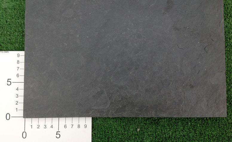 slānekļa jumts