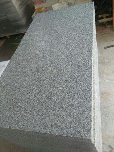 Granīta flīzes 120x60 cm
