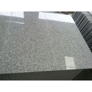 Pulētas granīta flīzes G603