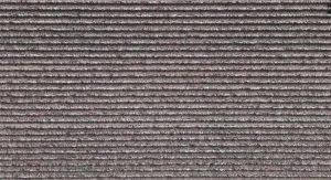 lauzts bazalts ar smilšu strūklas apstrāde
