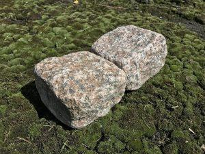 vecpilsetas granita brugis